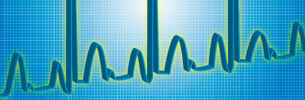 Источники сухожильных трансплантатов